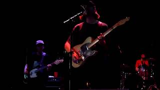 Wild Nothing - Canyon on Fire (Live Full Set @ Escena Monterrey)