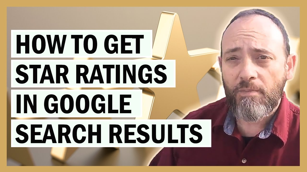 What You Might Not Know About Google Review Stars
