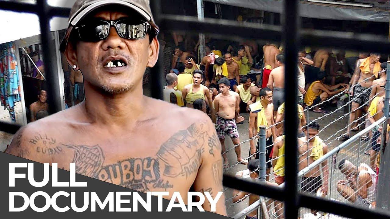 No-Go Zones - World's Toughest Places | Quirino, Philippines | Free Documentary