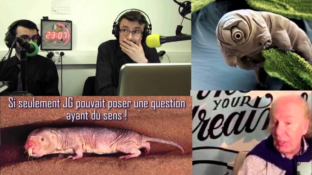 Radio 4 rencontres Internet