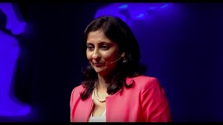 Mapping your Genome | Anu Acharya | TEDxHyderabad