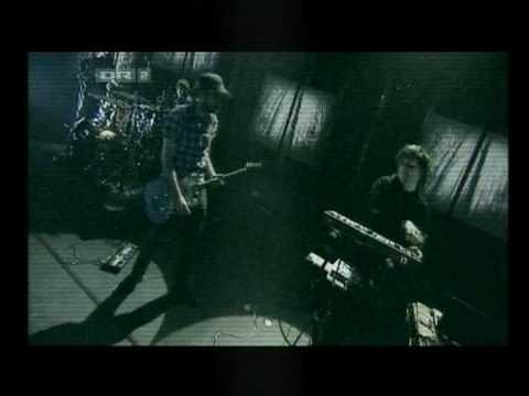 Trentemoller - Evil Dub-Moan mp3