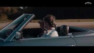 Артур Ньюман (трейлер канала Семейное HD)