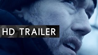 Dark Was the Night | Official Trailer | Kevin Durand Movie 2014
