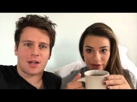 Digital Ham4Ham 330  Hamilton Pillow Talk with Lea and Groff