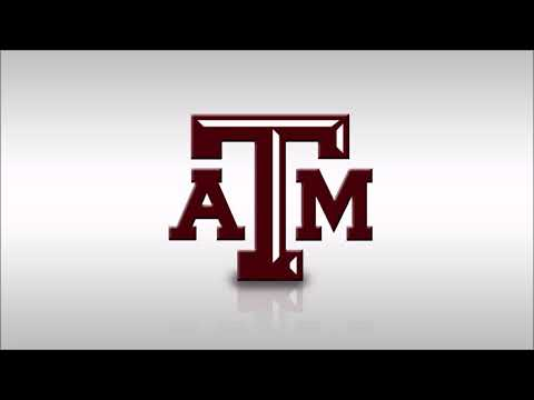 "Texas A&M Fight Song (""Aggie War Hymn"") [EXTENDED 1 HOUR VERSION]"