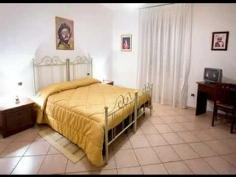 BED AND BREAKFAST NUORO