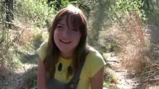 Repeat youtube video Ukraine Teen Eva - Why Nude modeling?