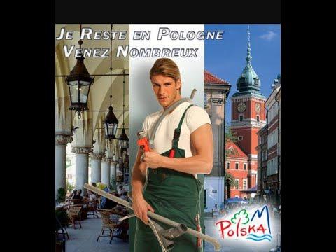 Polish Men