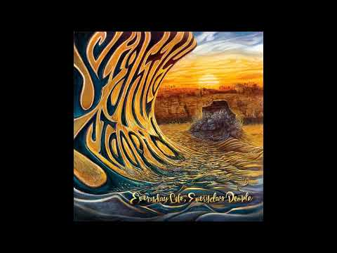 Slightly Stoopid (Feat. Don Carlos) - Stay the Same (Prayer For You)