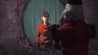 Kings Quest Chapter 5 - The Good Knight - Full Walkthrough - Movie