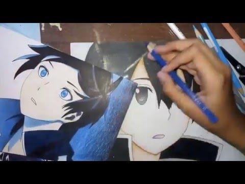 Yato (Noragami) and