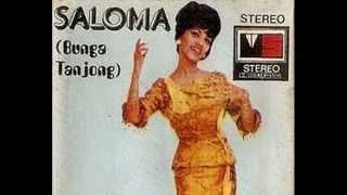 Download BILAKAH TUAN DATANG - Saloma