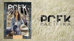 5099aed8f1 Catálogo Pacifika Campaña 1 de 2018 de Colombia