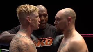bkb-sean-george-vs-nathan-leeson