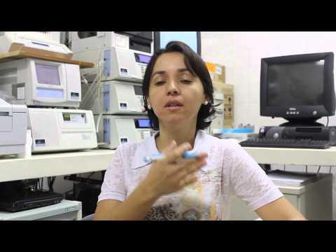COMPRINHAS DE FARMÁCIA - NOVIDADES from YouTube · Duration:  8 minutes 36 seconds