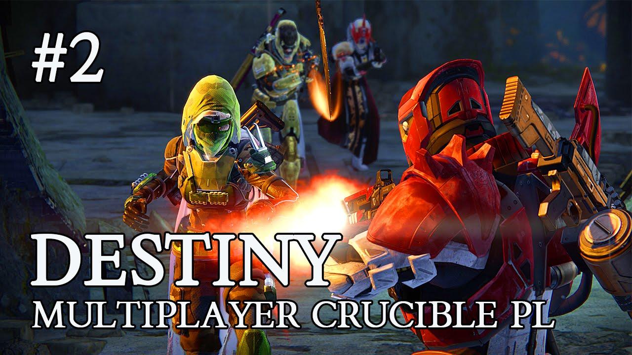 Destiny 2 nightfall matchmaking not working