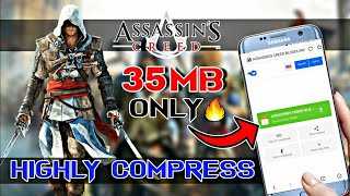 35mb Download Assassins Creed Bloodlines Android Ppsspp Game