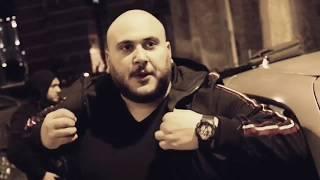 أحمد بسيوني - مبسلمش (مع الفايڤ و ويجز)Ahmed Basyoni - Mabasalemsh (Feat. L5vav & Wegz)