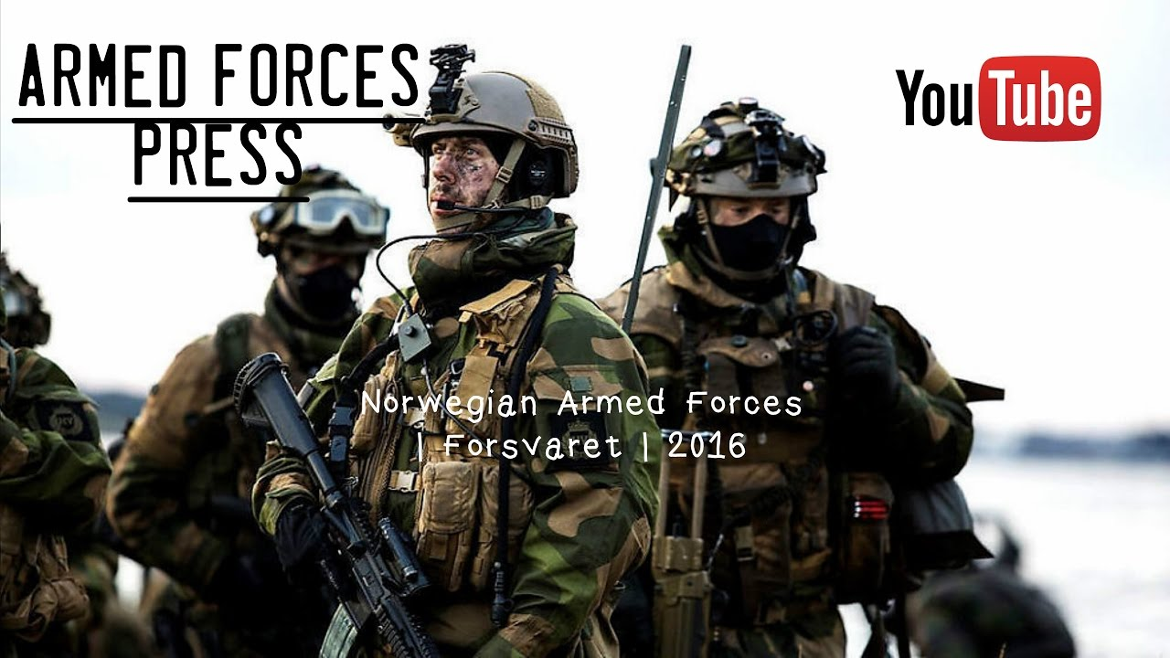Rabattkode norwegian forsvaret