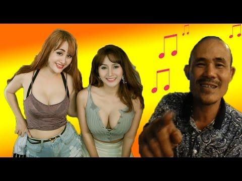 Nhạc chế Bolero 2015 - Bình Chùa 1