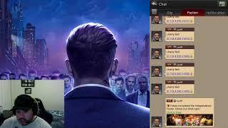 Grand Mafia KILL EVENT screenshot 5