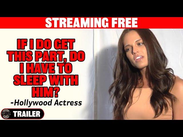 SHOOTING THE WARWICKS Trailer - Comedy Movie
