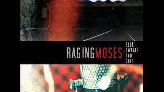 Little Ghetto Boys - Raging Moses @RagingMoses