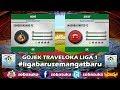LIVE STREAMING Semen Padang FC VS Madura United