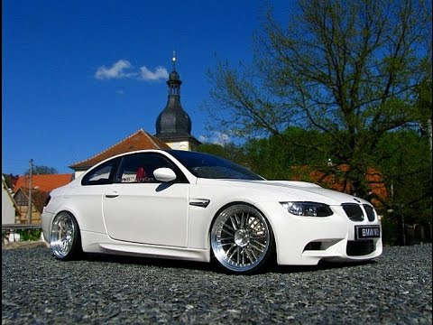 Тачка на прокачку для Avtomana. BMW Е46 330 Coupe - YouTube