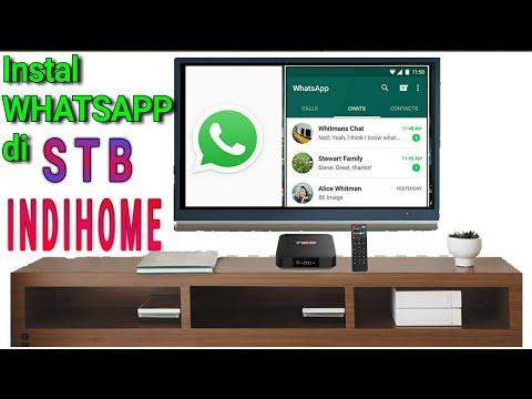 Full Download] Android Tv Box Hg680 B860h Full Aplikasi