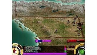 Risk II - Gameplay