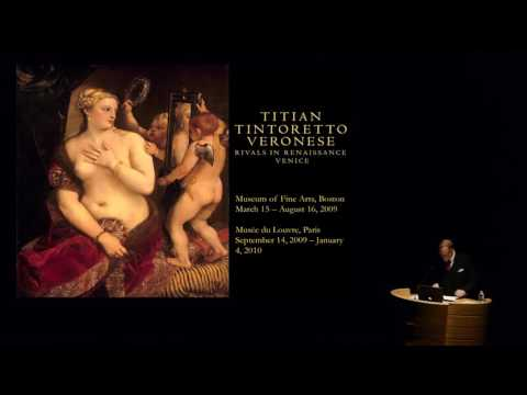 Spanish Art Collections from the Monarchy to the Museo Nacional del Prado
