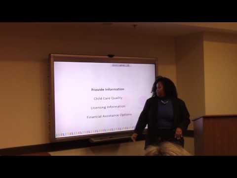 SC Inclusion Collaborative & SC Partnership for Inclusion