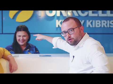 Numaramı Turkcell'e nasıl taşırım?