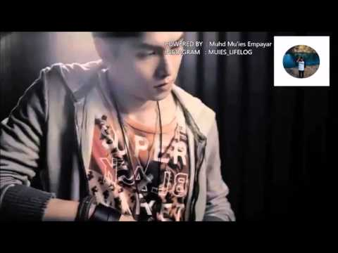 FARAH FARHANAH - SAMPAI JANNAH (OFFICIAL DUBBING MV)/ MEN VERSION