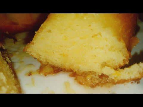 gâteau-très-moelleux-à-l'orange-/-orange-cake,-orangenkuchen