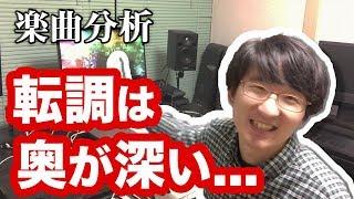 #13 欅坂46の『サイレントマジョリティー』がヤバい!!