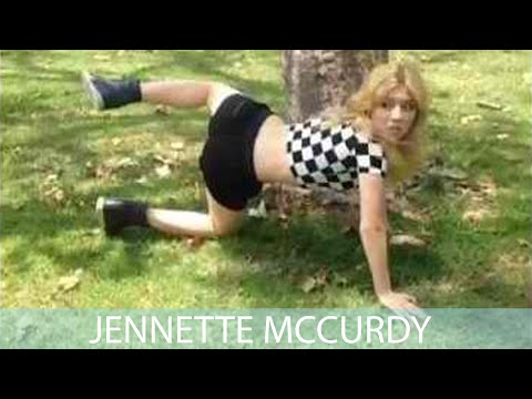 Jennette McCurdy Best Vine Compilation ✔ 2016 ★ New ✔ HD ★ VINE CUBE ✔