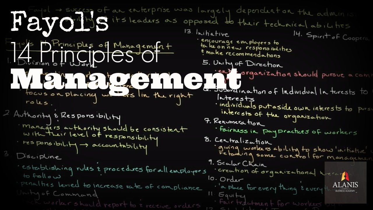 Principles Of Management Pdf File