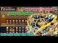 Bình Luận Game VHT WEB LẬU VHT CHINA MỚI FREE 1 BOX QUÀ KHỦNG & 542 LẦN QUAY FREE :)))