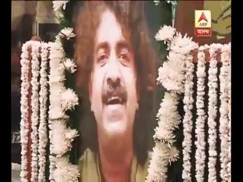 Bengali Popular Folk Singer Kalikaprasad Bhattacharya Dies In Road Accident In Kolkata
