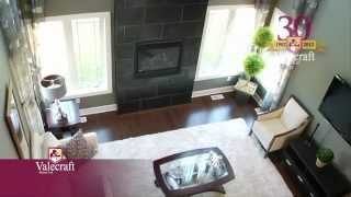 Valecraft Homes Commercial with Owner - 30 Years