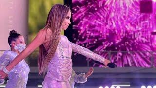 Anitta - Feliz 2021 (Réveillon Time Square) PERFORMANCE FULL HD