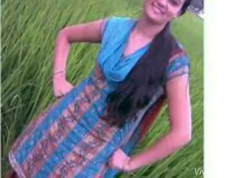 LaLiT Kumar Bihar Smasti Pur