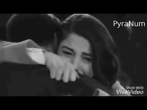 Imran Khan - Satisfya [ All Moments ] 2018