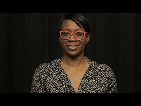 """The Democratic Party Can't Just Whisper Sweet Nothings Anymore"" - Nina Turner on RAI (1/4)"