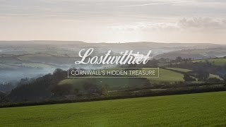 Welcome to Lostwithiel