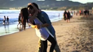Jason Chen Ft Shawn Garcia Best Friend Remix Cover