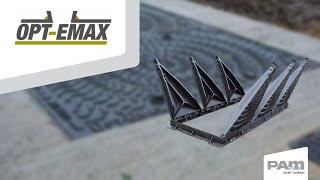 OPT-EMAX